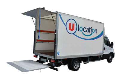 IVECO Daily - 20m3 hayon logo.png