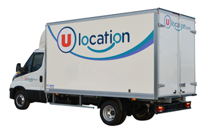 IVECO Daily - 20m3 logo.png