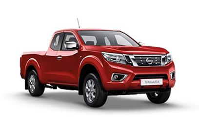 NISSAN PICK UP UTILITAIRE.png