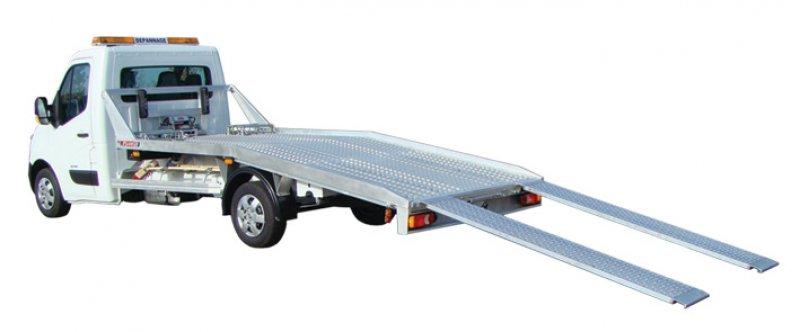 Location v hicule utilitaire porte voiture u location - Location camion porte voiture super u ...