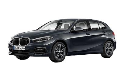 BMW Serie 1.png
