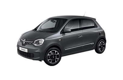 Renault Twingo.png