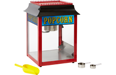 Modele_Machine_Pop_Corn.png