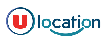 Logo Ulocation