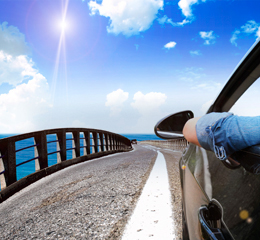 U Location Location Voiture Camionnette Utilitaire